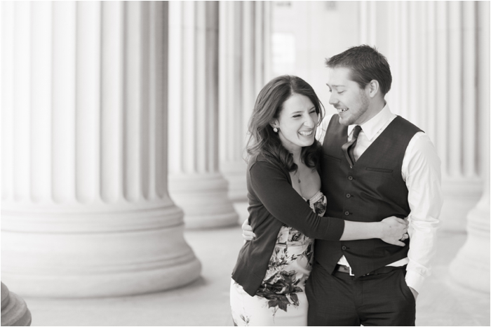 MIT engagement session boston wedding photographer deborah zoe photography MIT wedding00121.JPG