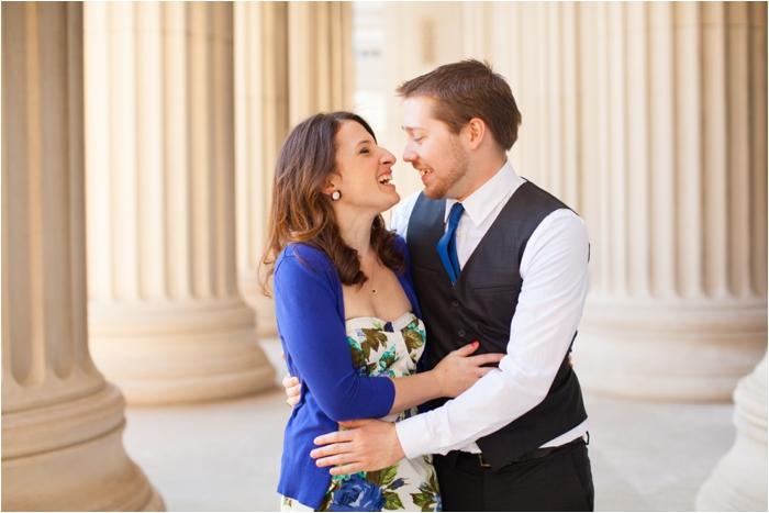 MIT engagement session boston wedding photographer deborah zoe photography MIT wedding0013.JPG