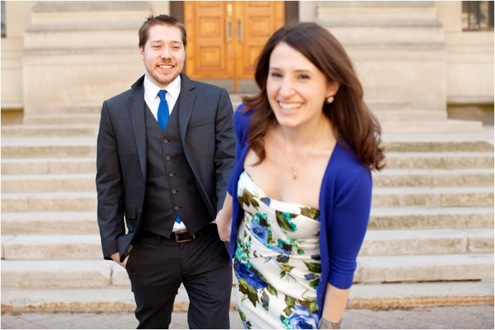 MIT engagement session boston wedding photographer deborah zoe photography MIT wedding0016.JPG