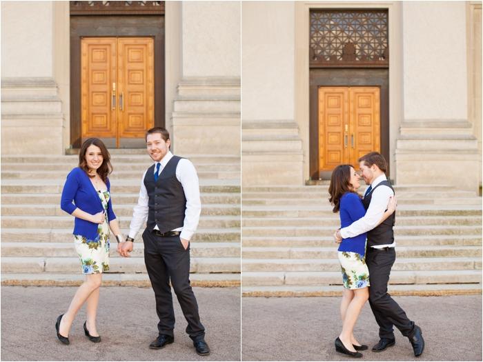 MIT engagement session boston wedding photographer deborah zoe photography MIT wedding0021.JPG