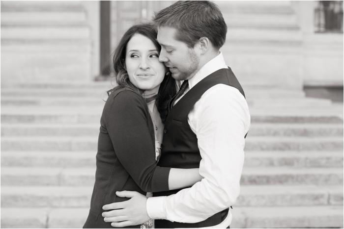 MIT engagement session boston wedding photographer deborah zoe photography MIT wedding0022.JPG