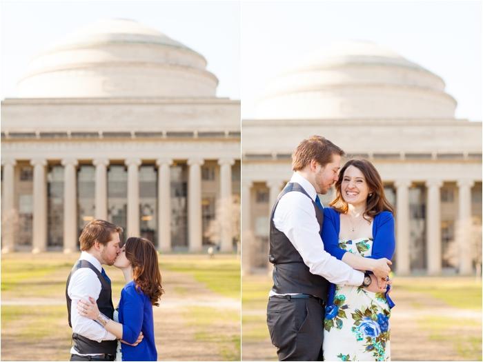 MIT engagement session boston wedding photographer deborah zoe photography MIT wedding0023.JPG
