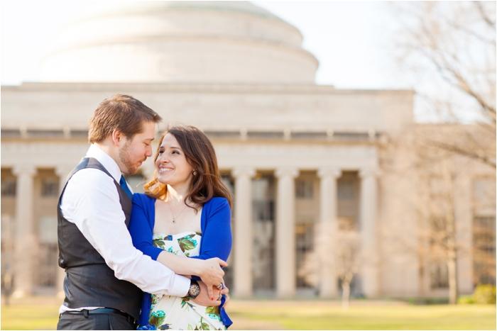 MIT engagement session boston wedding photographer deborah zoe photography MIT wedding0025.JPG
