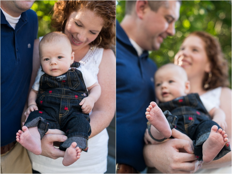 Parker Family-Parker Family-0017.jpg