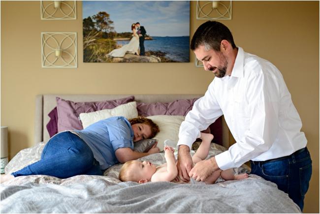 Parker Family-Photographer Favorites-0008.jpg