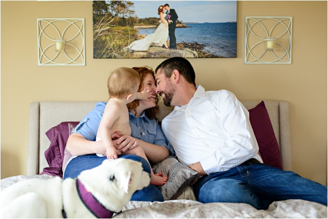 Parker Family-Photographer Favorites-0009.jpg