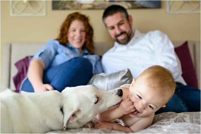 Parker Family-Photographer Favorites-0010.jpg