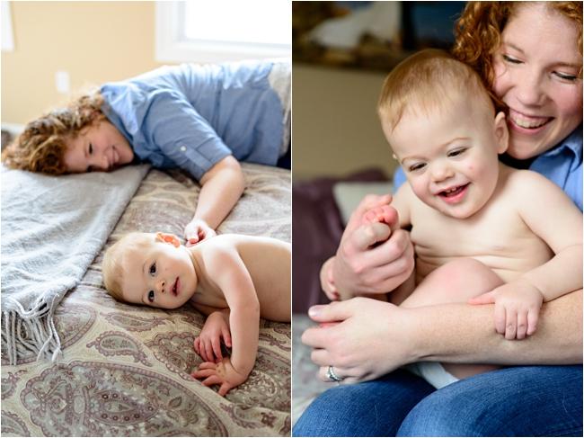 Parker Family-Photographer Favorites-0011.jpg