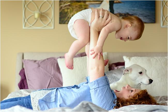 Parker Family-Photographer Favorites-0020.jpg