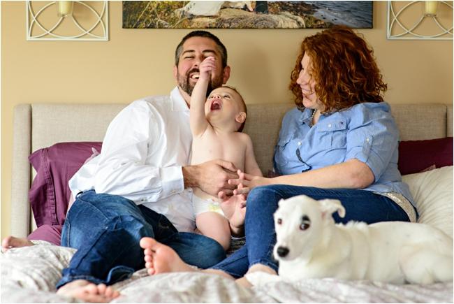 Parker Family-Photographer Favorites-0024.jpg