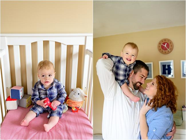 Parker Family-Photographer Favorites-0032.jpg