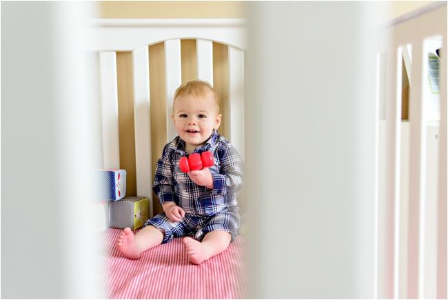 Parker Family-Photographer Favorites-0033.jpg