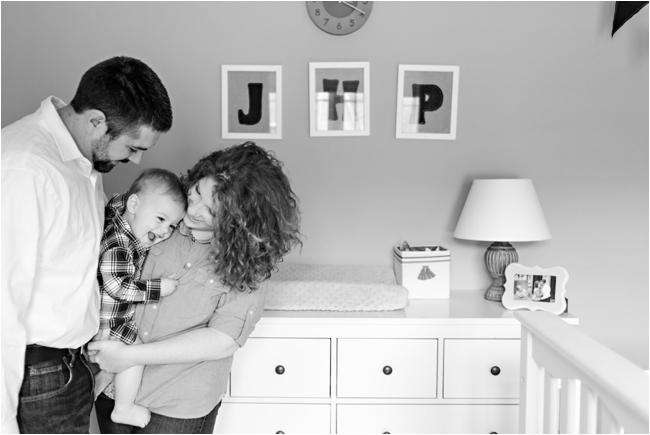 Parker Family-Photographer Favorites-0034.jpg