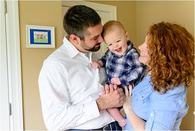 Parker Family-Photographer Favorites-0035.jpg