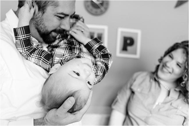 Parker Family-Photographer Favorites-0036.jpg