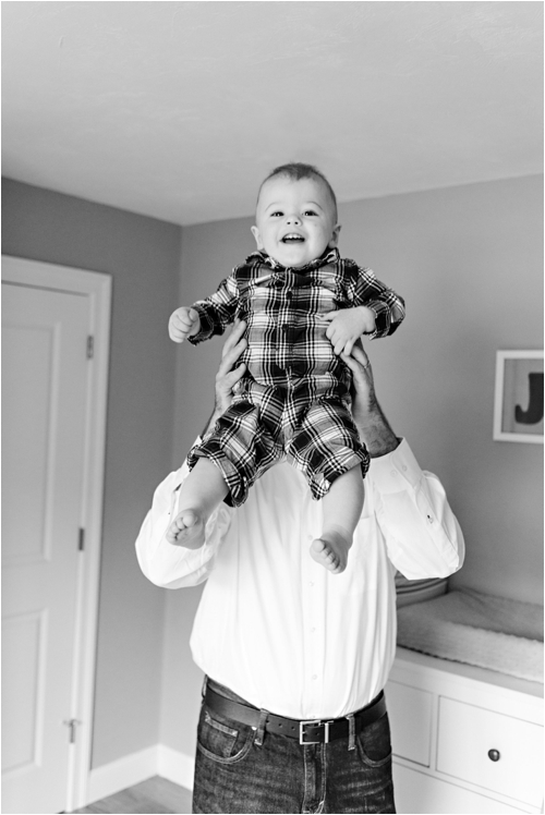 Parker Family-Photographer Favorites-0037.jpg