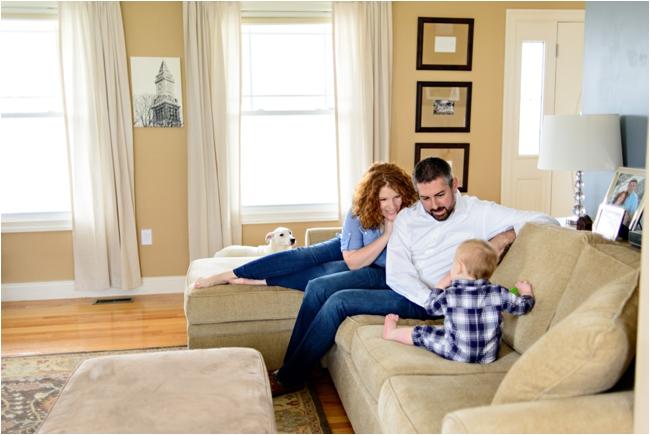 Parker Family-Photographer Favorites-0040.jpg