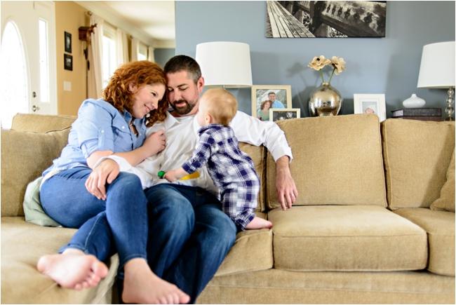 Parker Family-Photographer Favorites-0044.jpg