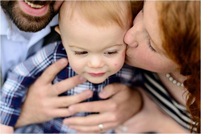 Parker Family-Photographer Favorites-0046.jpg