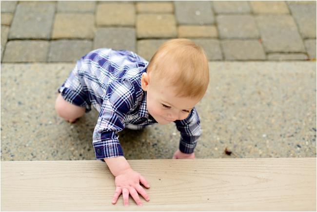 Parker Family-Photographer Favorites-0052.jpg