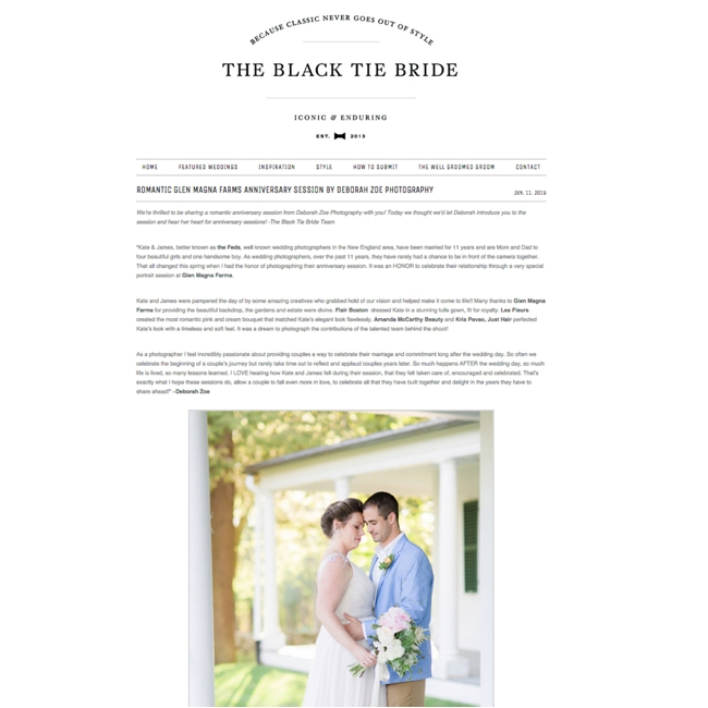 blacktiebride2feature1.jpg