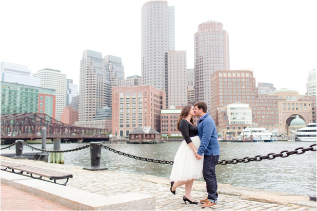boston city engagement session deborah zoe photography _00271.JPG