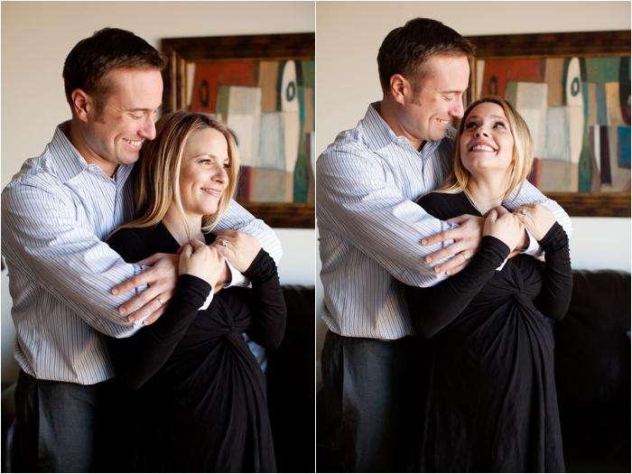 boston maternity session boston pregnancy deborah zoe blog deborah zoe photography0004.JPG