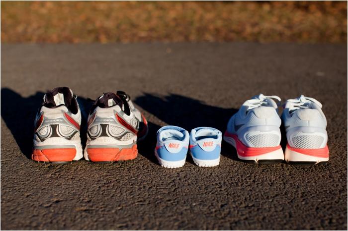 boston maternity session boston pregnancy deborah zoe blog deborah zoe photography0017.JPG