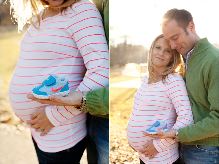 boston maternity session boston pregnancy deborah zoe blog deborah zoe photography0018.JPG