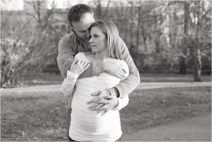 boston maternity session boston pregnancy deborah zoe blog deborah zoe photography0021.JPG