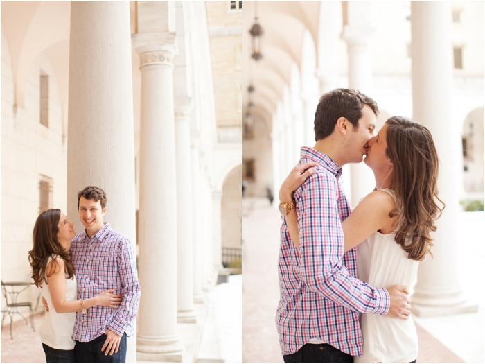 boston public library engagement session boston wedding photographer deborah zoe photography0003.JPG