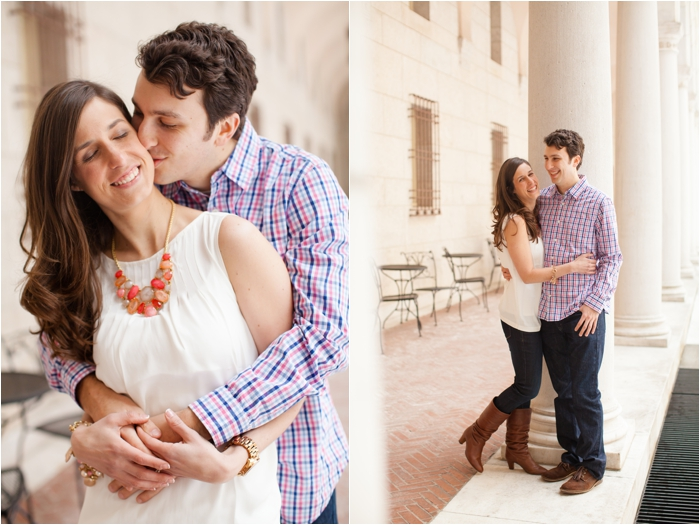 boston public library engagement session boston wedding photographer deborah zoe photography0004.JPG