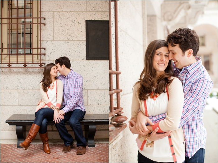 boston public library engagement session boston wedding photographer deborah zoe photography0015.JPG