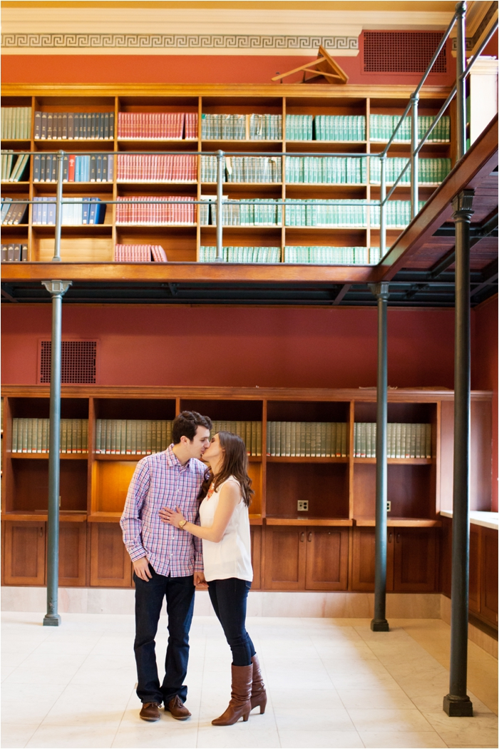 boston public library engagement session boston wedding photographer deborah zoe photography0017.JPG