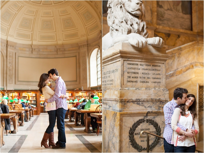 boston public library engagement session boston wedding photographer deborah zoe photography0019.JPG