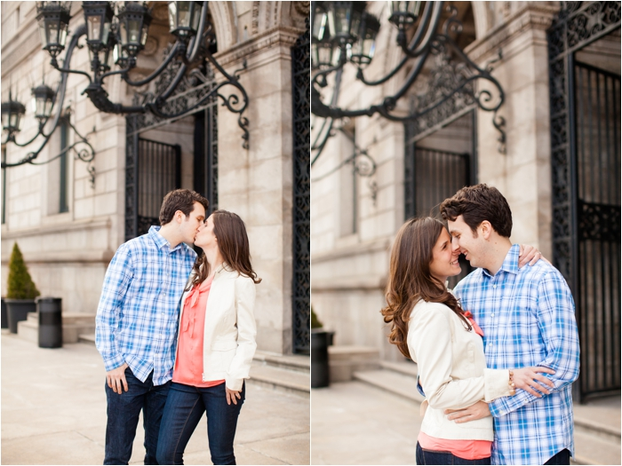 boston public library engagement session boston wedding photographer deborah zoe photography0022.JPG