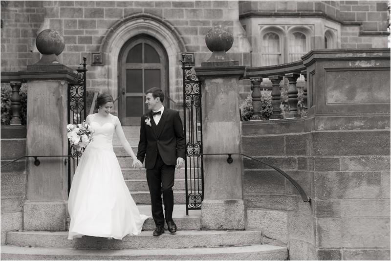 boston university castle wedding deborah zoe photography _ 00401.JPG