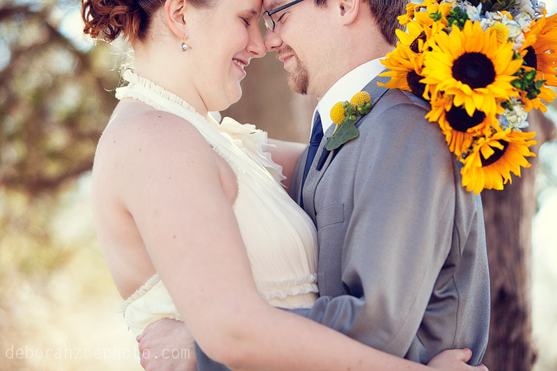 Maine Wedding Photography Maine Wedding Ogunquit Wedding York Wedding DIY Wedding Sunflower Wedding Details  Deborah Zoe Photo035