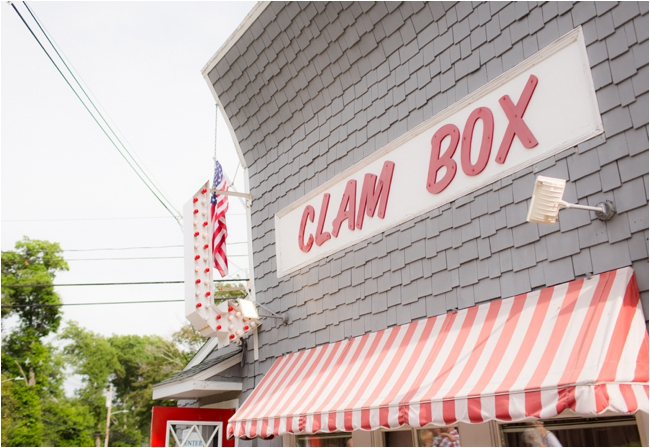 clam box ipswich north shore doings deborah zoe photography summer traditions0002.JPG