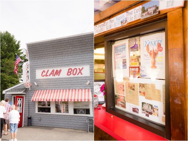 clam box ipswich north shore doings deborah zoe photography summer traditions0004.JPG