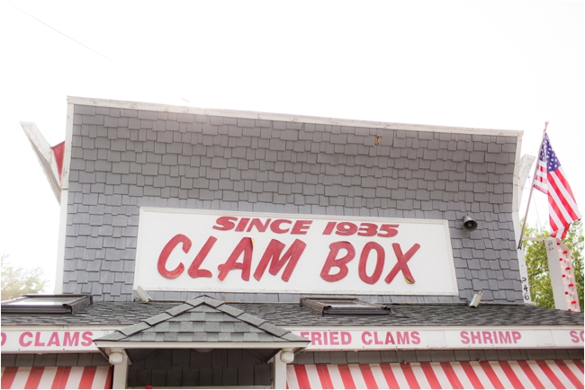 clam box ipswich north shore doings deborah zoe photography summer traditions0008.JPG