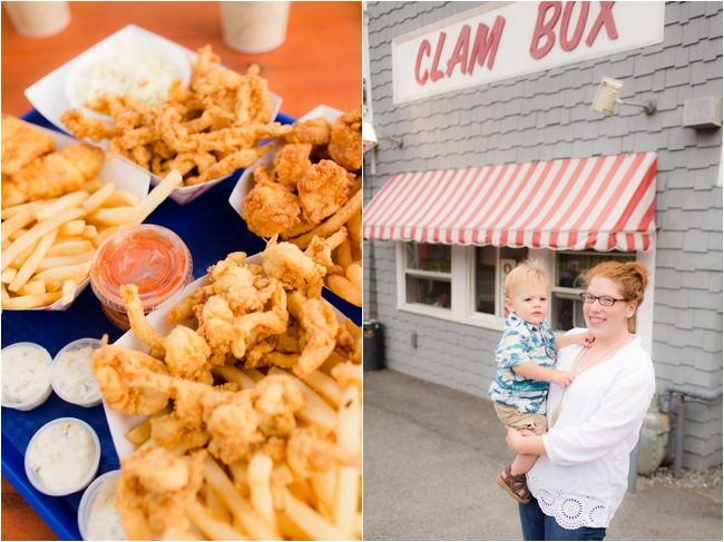 clam box ipswich north shore doings deborah zoe photography summer traditions0011.JPG