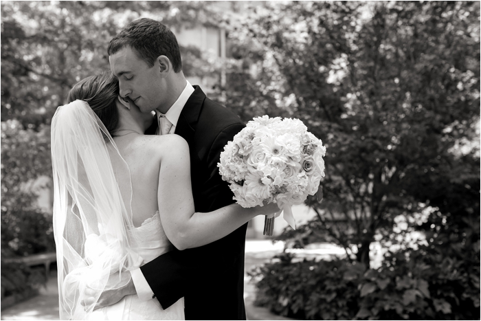 deborah zoe blog deborah zoe photography boston exchange center wedding boston wedding venue boston waterfront wedding002511.JPG