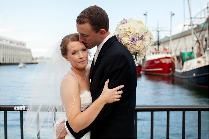 deborah zoe blog deborah zoe photography boston exchange center wedding boston wedding venue boston waterfront wedding00351.JPG