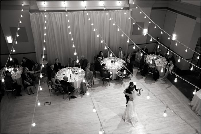 deborah zoe blog deborah zoe photography boston exchange center wedding boston wedding venue boston waterfront wedding006011.JPG