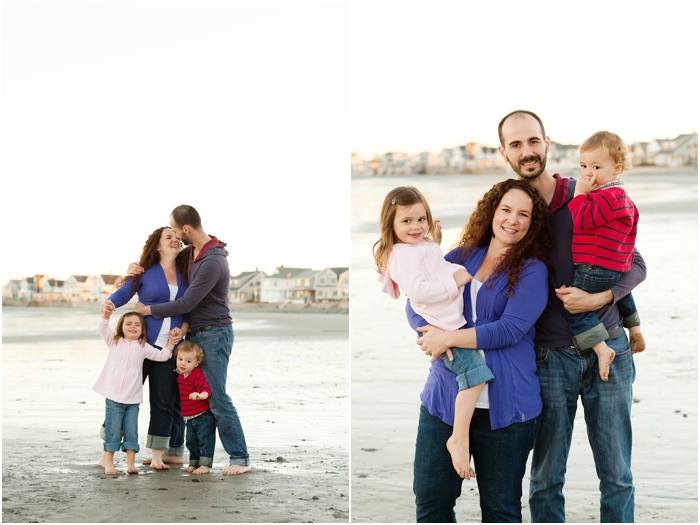 deborah zoe blog deborah zoe photography deborah zoe photo 0020york beach family portrait.JPG