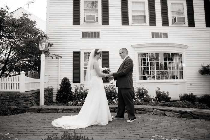 deborah zoe blog deborah zoe photography deborah zoe photo deborah zoe photography publick house wedding sturbridge wedding 0015.JPG