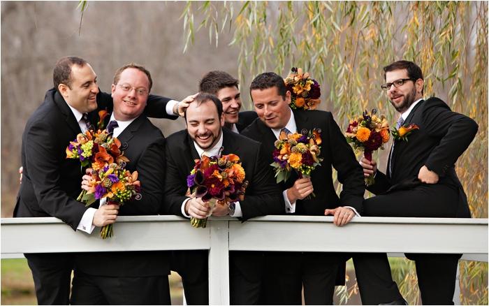 deborah zoe blog deborah zoe photography the barns at wesleyan hills wedding photographer 0006.JPG