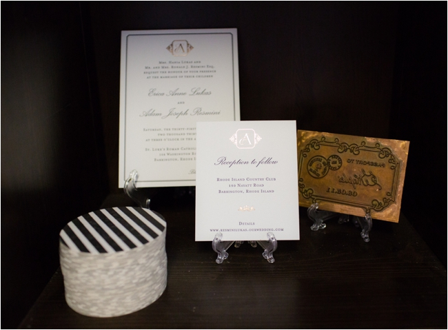deborah zoe photography back bay office paper moss stationary new england wedding 0009.JPG
