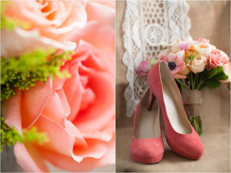 deborah zoe photography barn at gibbet hill wedding barn wedding new england wedding boston wedding photographer0009.JPG